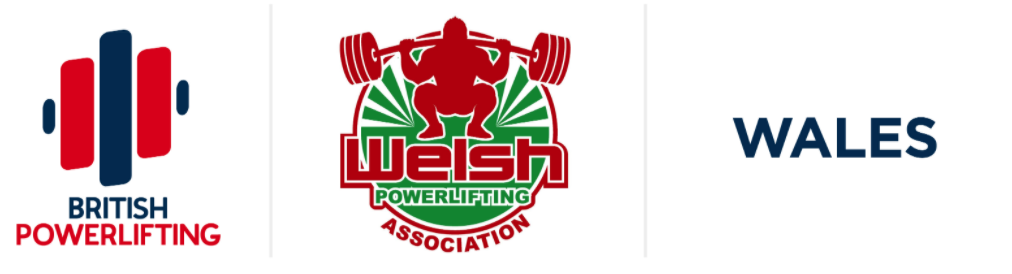 Wales Powerlifting